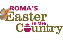 Roma Easter Carnival