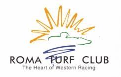 Roma Races